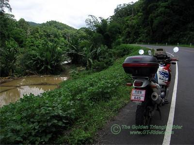 339707147_vyKhS-S.jpg /Showers 'n Notes on the Mae Hong Son Loop/Touring Northern Thailand - Trip Reports Forum/  - Image by:
