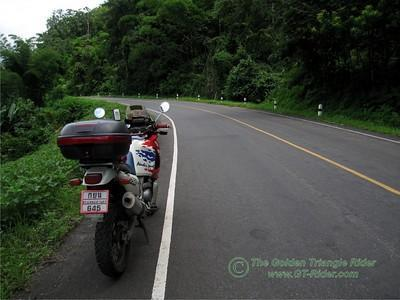 339707166_2Yx42-S.jpg /Showers 'n Notes on the Mae Hong Son Loop/Touring Northern Thailand - Trip Reports Forum/  - Image by: