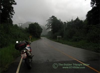 339707636_mgfoM-S.jpg /Showers 'n Notes on the Mae Hong Son Loop/Touring Northern Thailand - Trip Reports Forum/  - Image by: