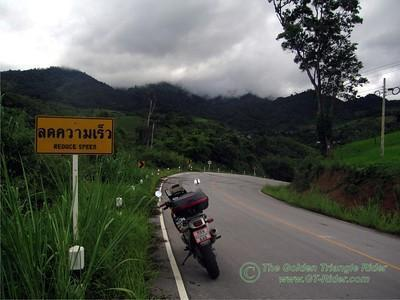 339707690_GnZC3-S.jpg /Showers 'n Notes on the Mae Hong Son Loop/Touring Northern Thailand - Trip Reports Forum/  - Image by: