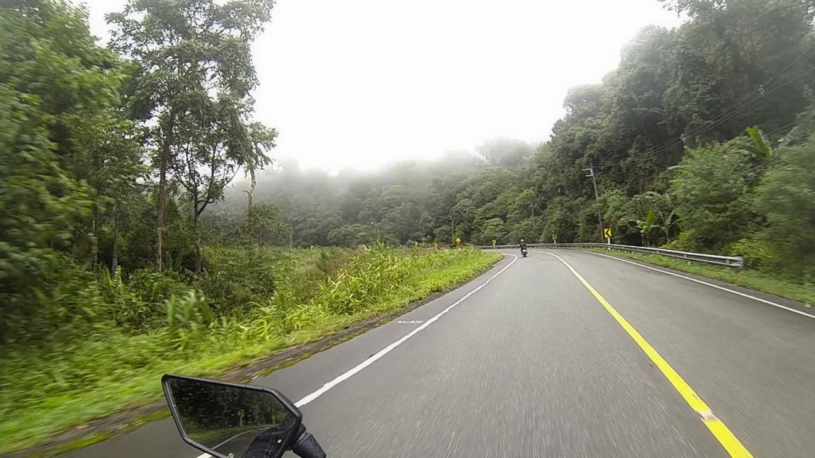 34.jpg /Ride To Mae Sariang (via Mae Chaem & Khun Yuam)/Touring Northern Thailand - Trip Reports Forum/  - Image by: