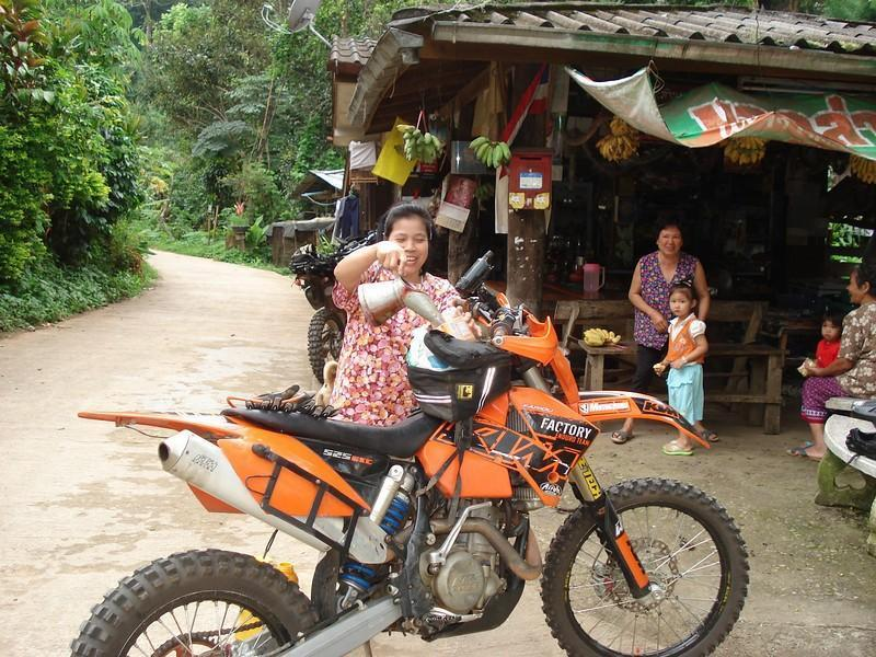 340337026_UKq74-L.jpg /Dirty options without utilizing a Mia Noi/Touring Northern Thailand - Trip Reports Forum/  - Image by: