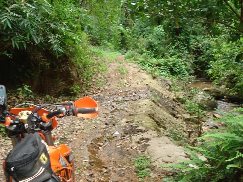340339023_gXXCg-L.jpg /Dirty options without utilizing a Mia Noi/Touring Northern Thailand - Trip Reports Forum/  - Image by:
