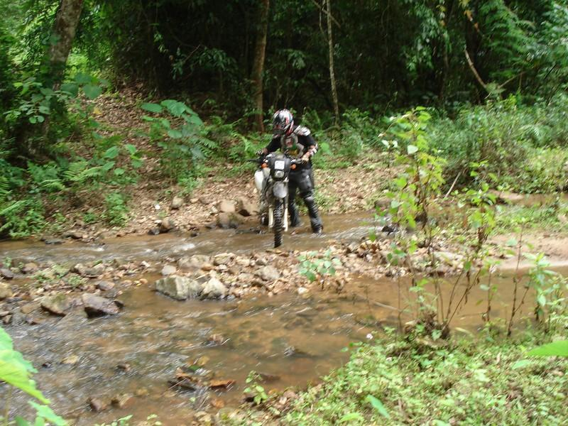 340340461_cnYHM-L.jpg /Dirty options without utilizing a Mia Noi/Touring Northern Thailand - Trip Reports Forum/  - Image by: