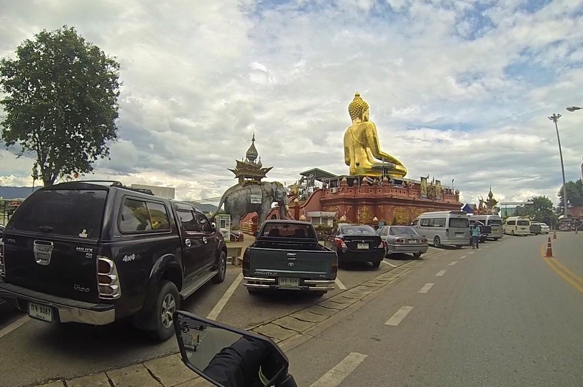 37.jpg in Border Ride. N.west To N.east, Northern Thailand from  ZCM at GT-Rider Motorcycle Forums