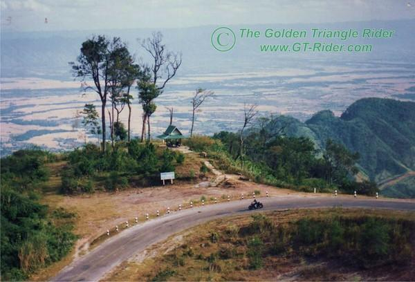 374607482_etk3P-M.jpg /Phu Hin Rongkla: The most spectacular ride  road?/Golden Oldies/  - Image by: