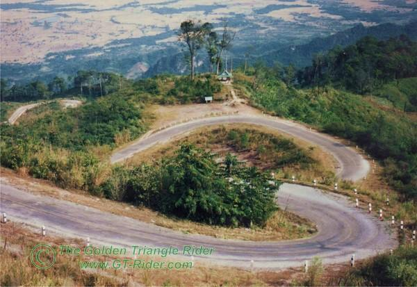374607502_VsKo9-M.jpg /Phu Hin Rongkla: The most spectacular ride  road?/Golden Oldies/  - Image by: