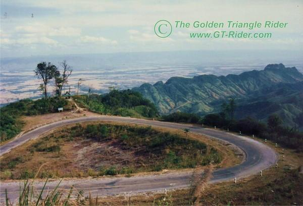 374607530_vt8u7-M.jpg /Phu Hin Rongkla: The most spectacular ride  road?/Golden Oldies/  - Image by: