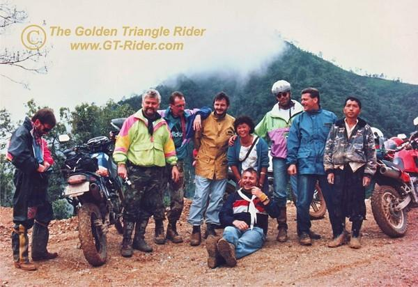 381151861_VpWvL-M.jpg /R1249 The Doi Ang Khang Road/Golden Oldies/  - Image by: