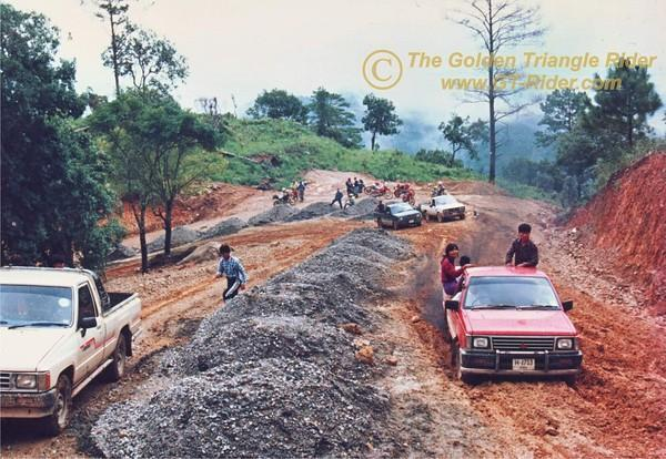 381151899_D8PNv-M.jpg /R1249 The Doi Ang Khang Road/Golden Oldies/  - Image by: