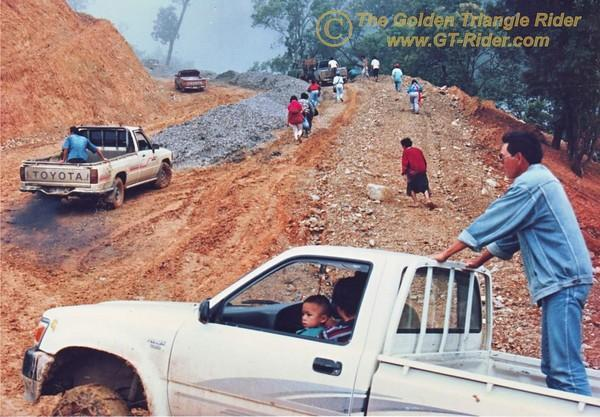 381151901_2gwgp-M.jpg /R1249 The Doi Ang Khang Road/Golden Oldies/  - Image by: