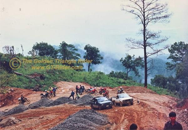 381151921_MV4wo-M.jpg /R1249 The Doi Ang Khang Road/Golden Oldies/  - Image by: