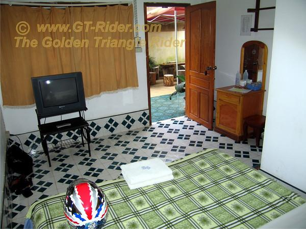 393845154_qsDnk-M.jpg /Phonsavan Accommodation/Accommodation -  Laos/  - Image by: