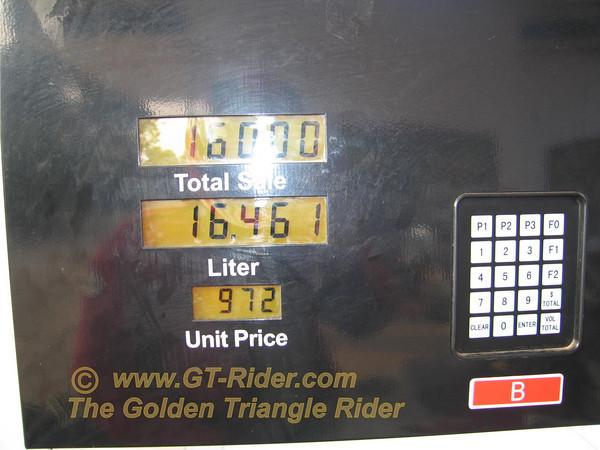 393845163_9n9fq-M.jpg /Gasoline prices/Laos - General Discussion Forum/  - Image by: