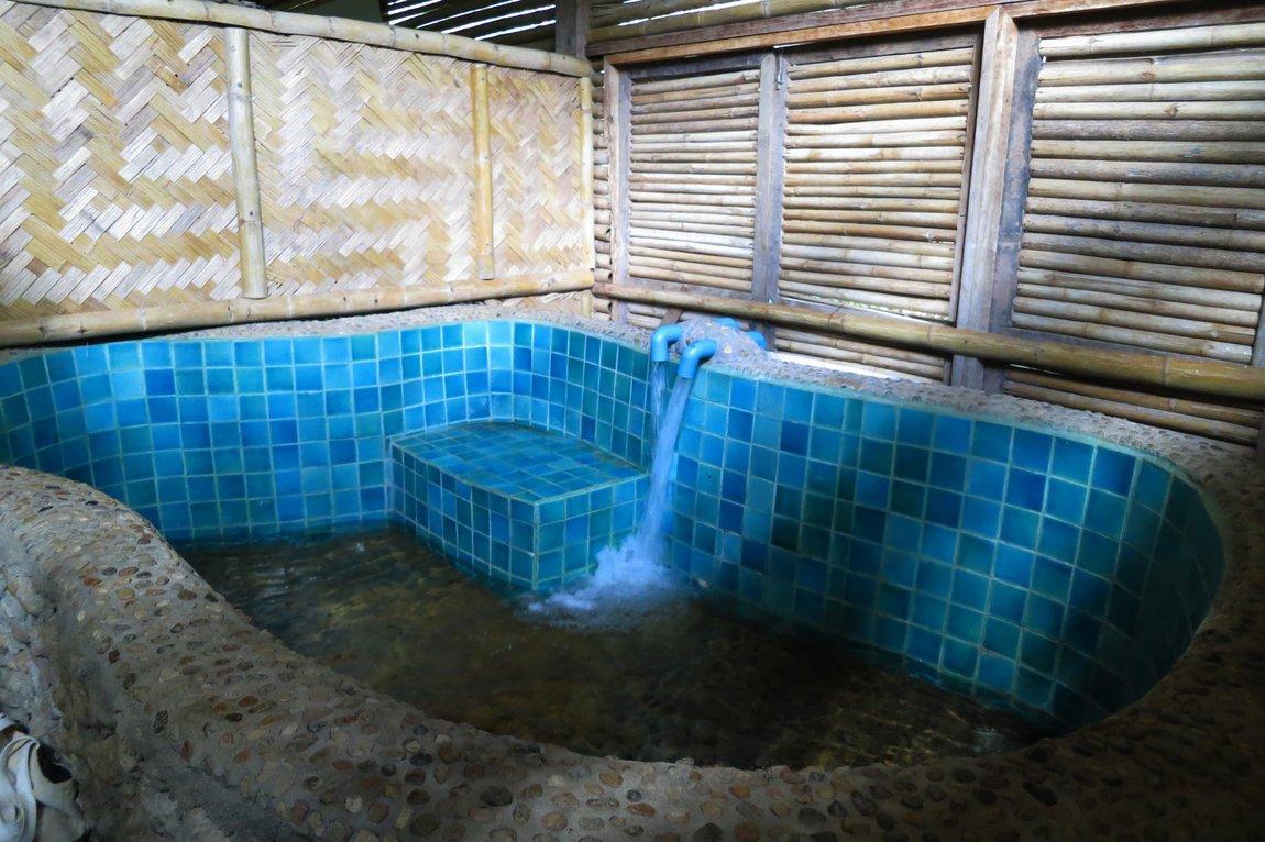 4-bath-house-2.