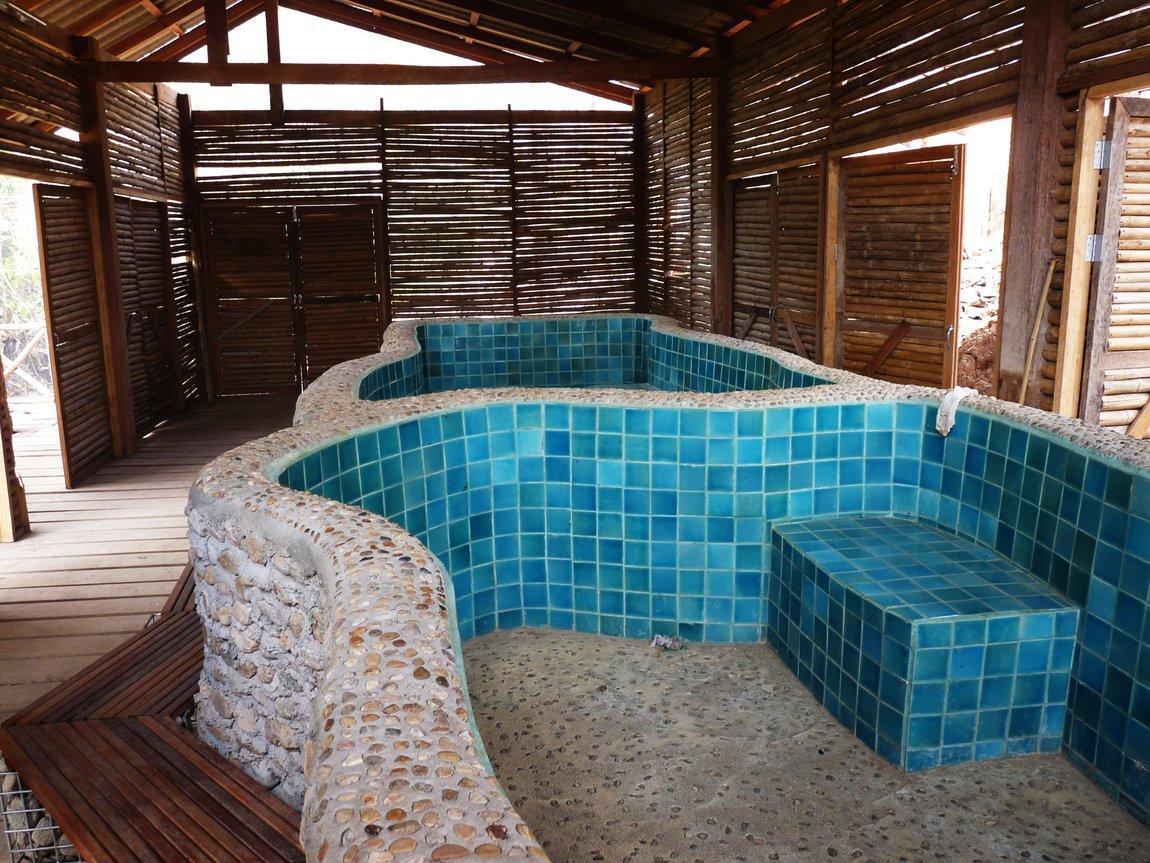 4-bath-house-4.JPG