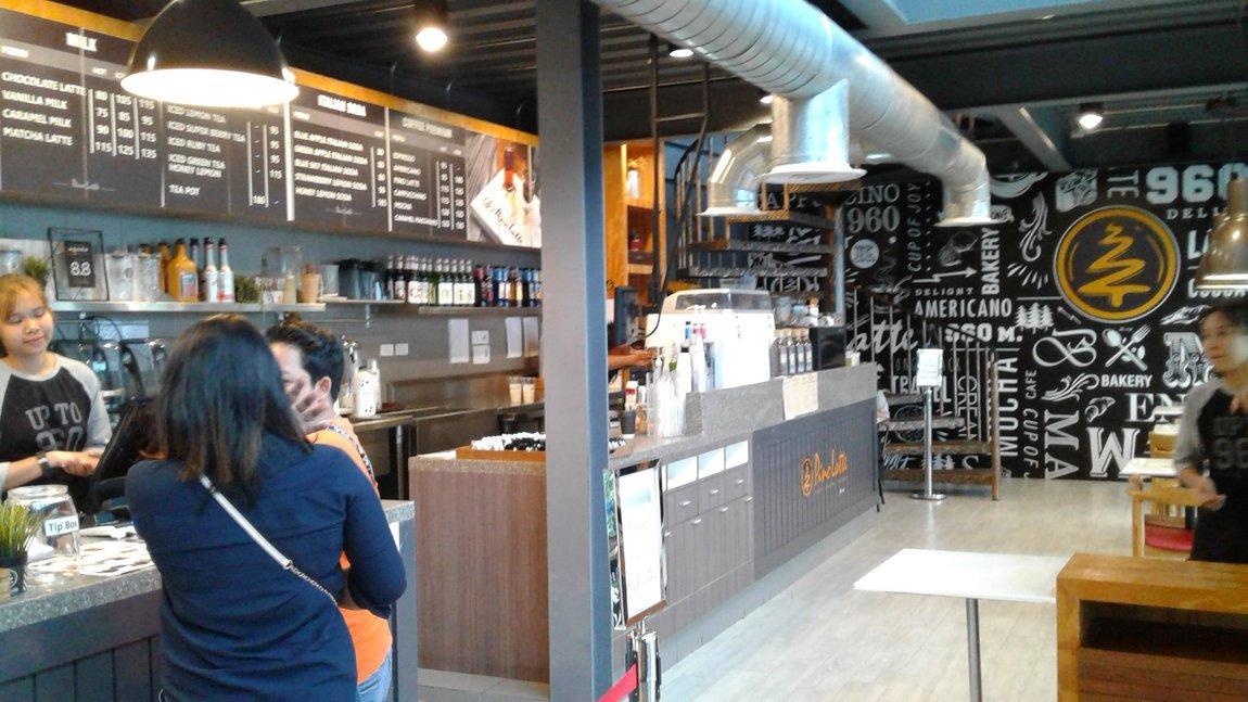 4-cafe.