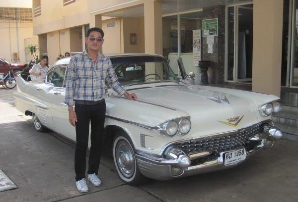 4-classiccars.