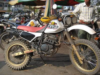 4.jpg /Our trip of February 2008 part 1/Cambodia Motorcycle Trip Report Forums/  - Image by: