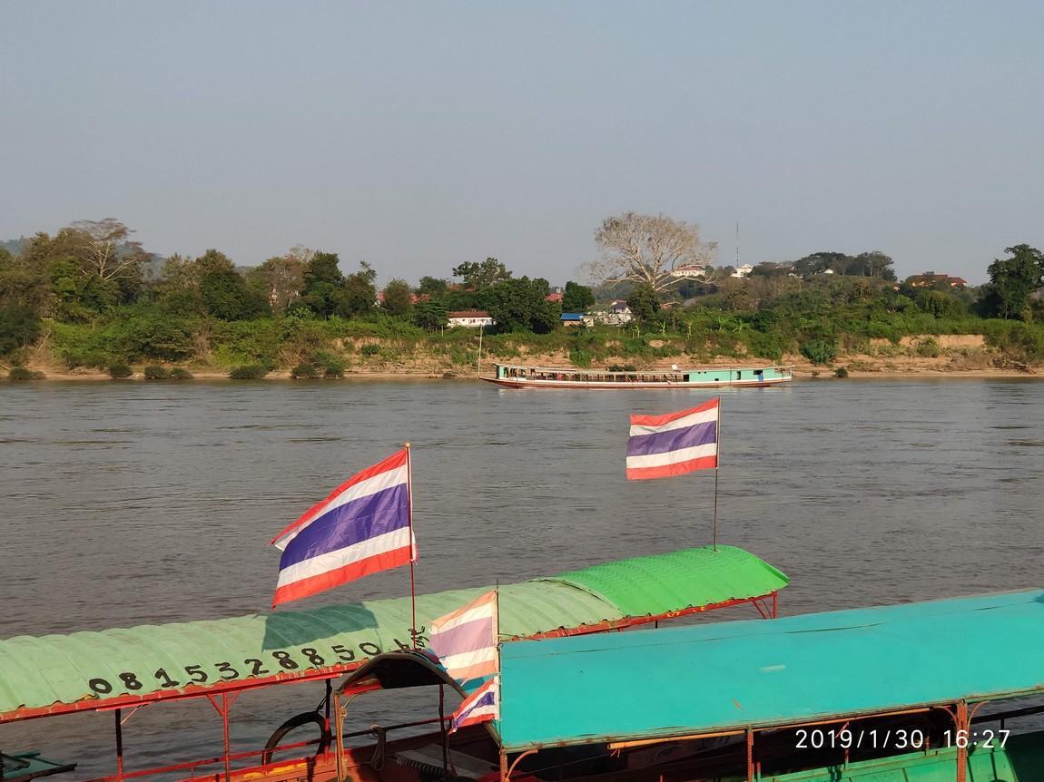 4-pier-chiang-khong (3).