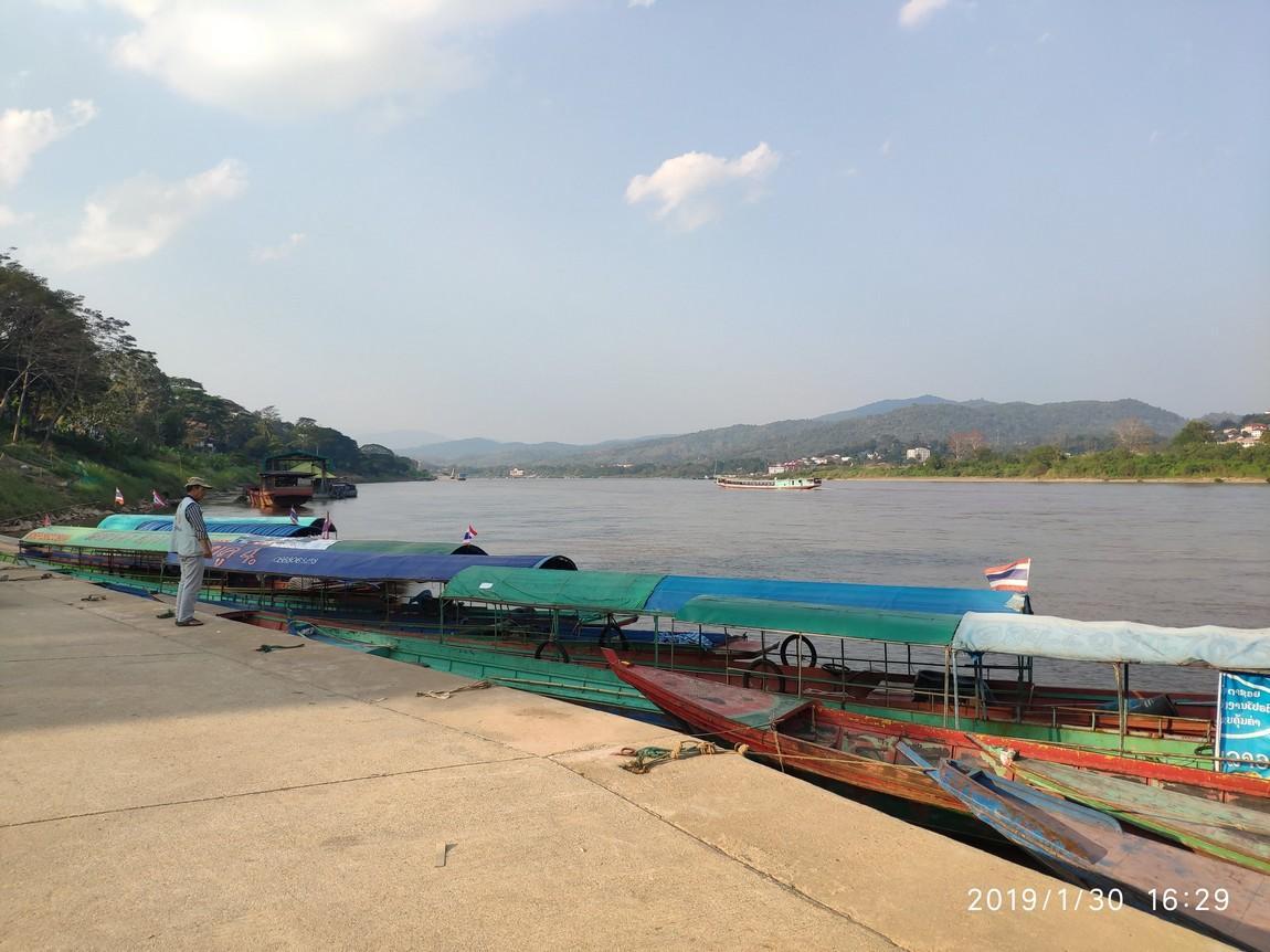 4-pier-chiang-khong (4).