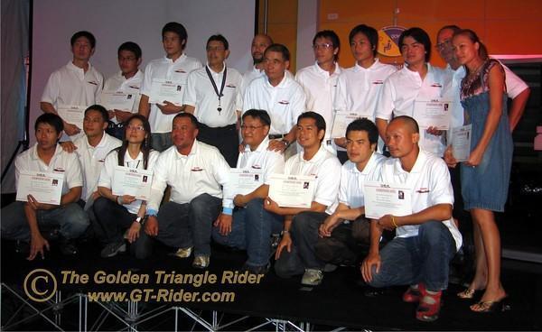 409152264_nJQ33-M.jpg /Another The Final Night/Yamaha Big Bike Riders Club/  - Image by: