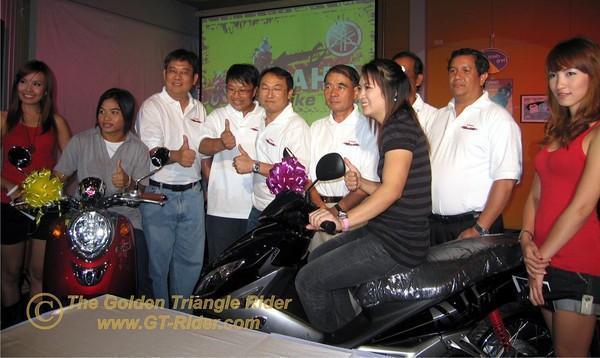 409152449_3tRbd-M.jpg /Another The Final Night/Yamaha Big Bike Riders Club/  - Image by: