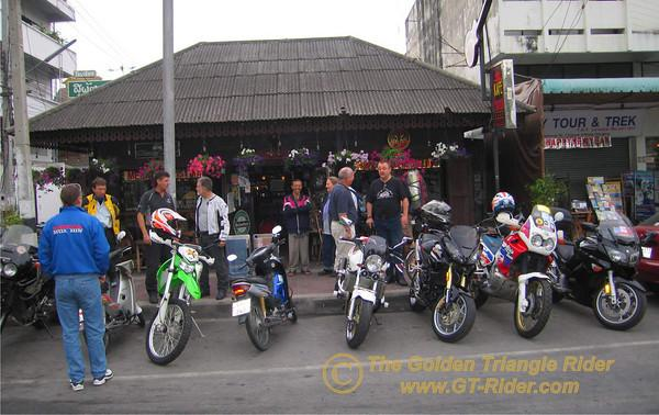 443092258_WaN4L-M.jpg /GT Rider Chiang Mai Christmas Ride 2008/Touring Northern Thailand - Trip Reports Forum/  - Image by: