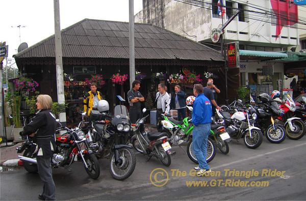 443092264_MFZy9-M.jpg /GT Rider Chiang Mai Christmas Ride 2008/Touring Northern Thailand - Trip Reports Forum/  - Image by: