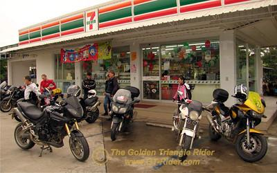 443092316_gL79g-S.jpg /GT Rider Chiang Mai Christmas Ride 2008/Touring Northern Thailand - Trip Reports Forum/  - Image by:
