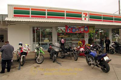 443092351_CYmb7-S.jpg /GT Rider Chiang Mai Christmas Ride 2008/Touring Northern Thailand - Trip Reports Forum/  - Image by:
