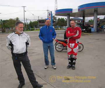 443092403_fr8RN-S.jpg /GT Rider Chiang Mai Christmas Ride 2008/Touring Northern Thailand - Trip Reports Forum/  - Image by:
