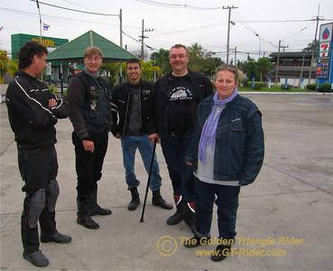 443092417_5D794-S.jpg /GT Rider Chiang Mai Christmas Ride 2008/Touring Northern Thailand - Trip Reports Forum/  - Image by: