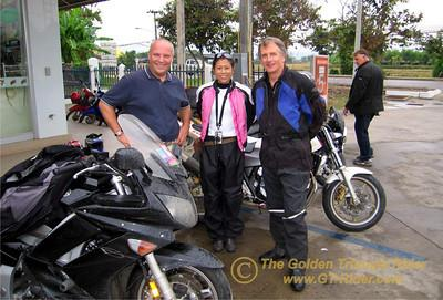 443092482_Q7neR-S.jpg /GT Rider Chiang Mai Christmas Ride 2008/Touring Northern Thailand - Trip Reports Forum/  - Image by: