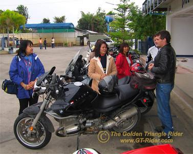 443092619_J8VE4-S.jpg /GT Rider Chiang Mai Christmas Ride 2008/Touring Northern Thailand - Trip Reports Forum/  - Image by: