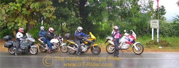 443092668_BQeKW-M.jpg /GT Rider Chiang Mai Christmas Ride 2008/Touring Northern Thailand - Trip Reports Forum/  - Image by: