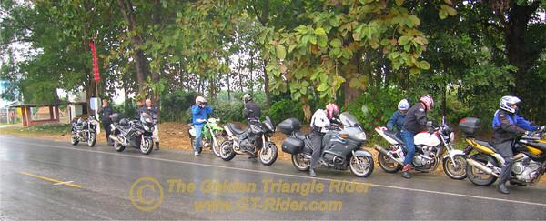 443092718_Pi6Lg-M.jpg /GT Rider Chiang Mai Christmas Ride 2008/Touring Northern Thailand - Trip Reports Forum/  - Image by:
