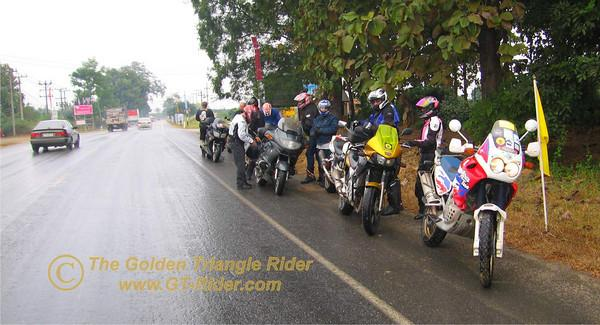 443092731_T6Quj-M.jpg /GT Rider Chiang Mai Christmas Ride 2008/Touring Northern Thailand - Trip Reports Forum/  - Image by:
