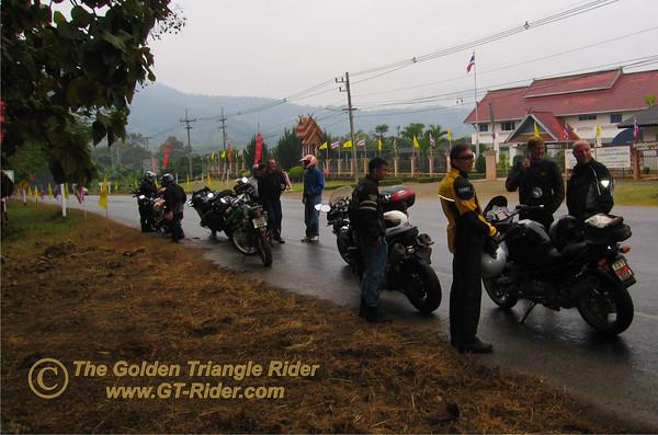 443092801_sBi3X-M.jpg /GT Rider Chiang Mai Christmas Ride 2008/Touring Northern Thailand - Trip Reports Forum/  - Image by: