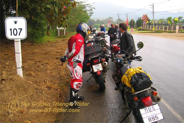 443092832_obJ6h-M.jpg /GT Rider Chiang Mai Christmas Ride 2008/Touring Northern Thailand - Trip Reports Forum/  - Image by: