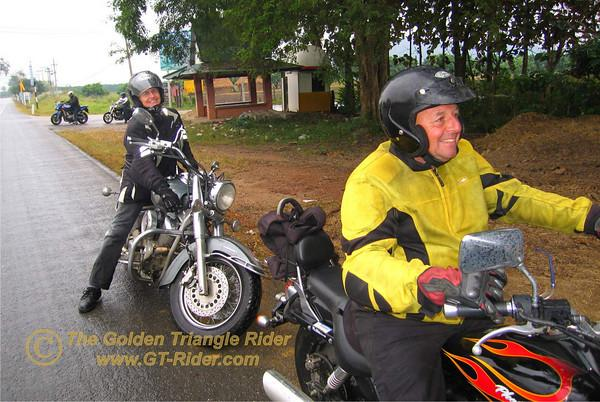 443092839_JePe3-M.jpg /GT Rider Chiang Mai Christmas Ride 2008/Touring Northern Thailand - Trip Reports Forum/  - Image by: