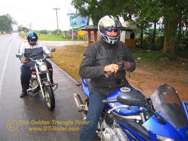 443092863_7G46H-M.jpg /GT Rider Chiang Mai Christmas Ride 2008/Touring Northern Thailand - Trip Reports Forum/  - Image by: