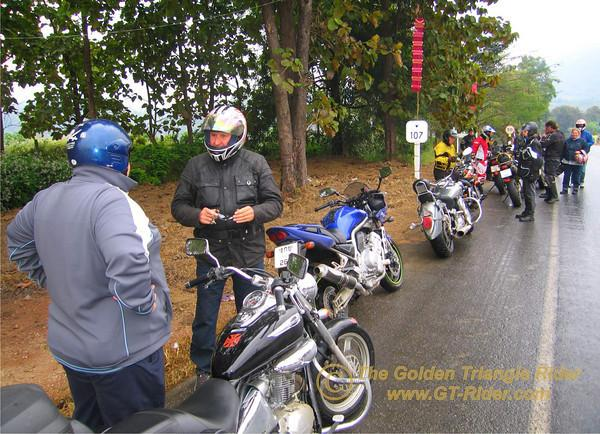 443092910_dW8G2-M.jpg /GT Rider Chiang Mai Christmas Ride 2008/Touring Northern Thailand - Trip Reports Forum/  - Image by: