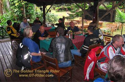 443092953_kQmXG-S.jpg /GT Rider Chiang Mai Christmas Ride 2008/Touring Northern Thailand - Trip Reports Forum/  - Image by: