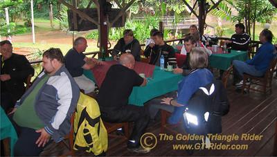 443092957_3mdBu-S.jpg /GT Rider Chiang Mai Christmas Ride 2008/Touring Northern Thailand - Trip Reports Forum/  - Image by:
