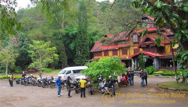 443092965_FpKZj-M.jpg /GT Rider Chiang Mai Christmas Ride 2008/Touring Northern Thailand - Trip Reports Forum/  - Image by: