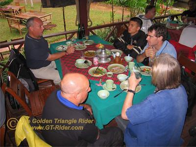 443093033_Aa4N9-S.jpg /GT Rider Chiang Mai Christmas Ride 2008/Touring Northern Thailand - Trip Reports Forum/  - Image by: