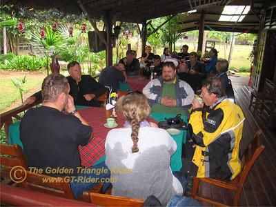 443093038_jPfW2-S.jpg /GT Rider Chiang Mai Christmas Ride 2008/Touring Northern Thailand - Trip Reports Forum/  - Image by: