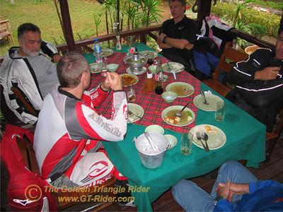 443093042_LpiL8-S.jpg /GT Rider Chiang Mai Christmas Ride 2008/Touring Northern Thailand - Trip Reports Forum/  - Image by: