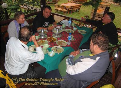 443093089_cWQkx-S.jpg /GT Rider Chiang Mai Christmas Ride 2008/Touring Northern Thailand - Trip Reports Forum/  - Image by: